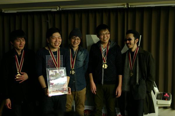 winner_11th_01