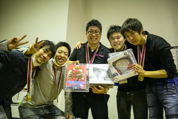 winner_12th_01